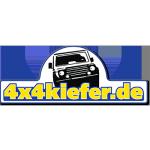4x4Kiefer