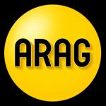 ARAG_3