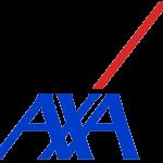AXA_2