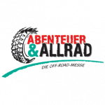 Abenteuer-Allrad