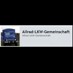 Allrad-LKW-Gemeinschaft_2