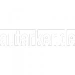 Autarker