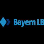 Bayern-LB
