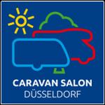 Caravan-Salon