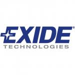 Exide-Tech-Logo