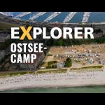 Explorer-Ostsee-Camp