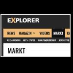 Explorer_2