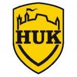 HUK_2