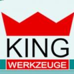 King-Werkzeuge