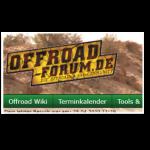Offroad-Forum_2