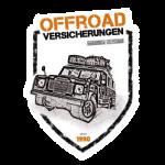 Offroad-versicherungen_2
