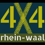 Rhein-Waal