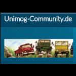 Unimog-Community_2