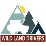Wild-Land-Drivers