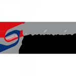 schaknat-elektronik-logo