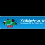 weltreise-forum_2