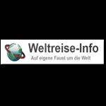 weltreise-info_2