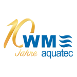 wm_aquatec