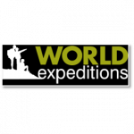 world-expeditions_2